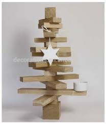wooden tree wooden tree suppliers and