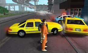 gta 3 android apk free grand theft auto iii free 9game