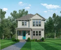 interior exterior design 3d exterior design rendering sles exles the 2d3d