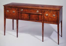 Dining Room Buffet With Hutch Sideboards Astonishing Sideboards And Buffets Sideboards And
