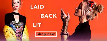 rcheap clothes for women womens clothing shop for cheap clothes online bemunion org