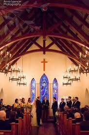wedding venues in island and spencer photography sea island wedding ceremony venue