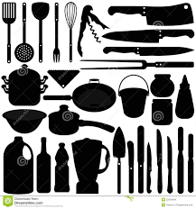 tool and equipment in baking and cooking home design ideas