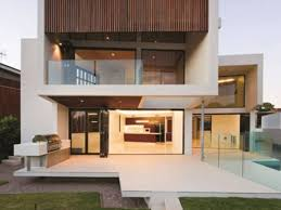 Home Design Software Remodel by Free Exterior Home Design Software Aloin Info Aloin Info