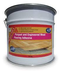sika 5500s wood flooring adhesive 16kg wood flooring supplies ltd