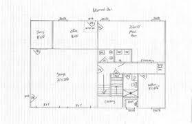 split level floor plans 1970 awesome flooring designs floor ideas part 263