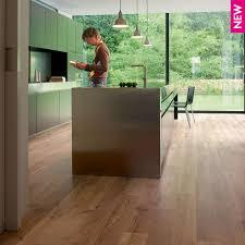Step Largo Authentic Oak Planks Quick Step Eligna Vintage Oak Natural Varnished