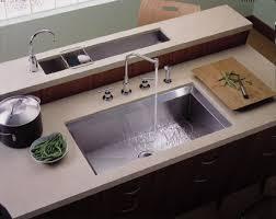 Kohler Sinks Kitchen Emejing Kohler Kitchen Sinks Gallery Liltigertoo