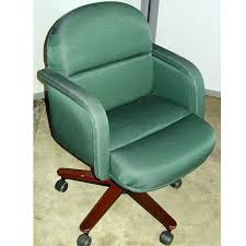 Office Furniture Guest Chairs by Used Guest Chairs Hunter Office Furniture
