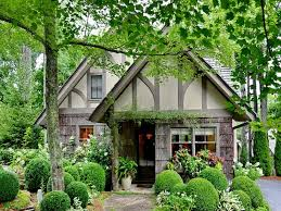 cottage homes sale storybook cottage with mountain views north carolina luxury homes