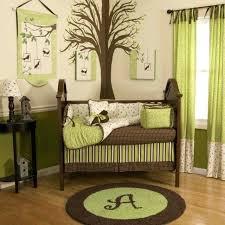chambre bébé taupe et vert anis chambre bebe vert anis chambre bacbac vert anis chambre bebe vert