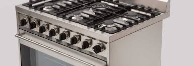 Consumer Reports Kitchen Knives Consumer Reports Dishwashers Home Appliances Decoration