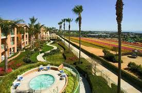 2 Bedroom Suites In Carlsbad Ca Grand Pacific Palisades 2 Bedroom Next Vrbo