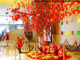new year decoration happy new year decorations ideas images 2018 2018 new years