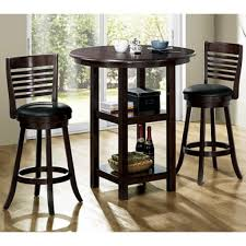 dining room bar stools dining room bar amp kitchen furniture crate