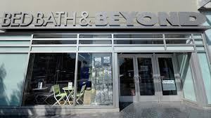 bed bath and beyond leesburg bed bath beyond taking toys r us gift cards through thursday