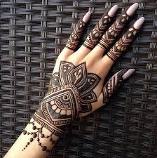 50 amazing henna tattoos for 2018 tattoosboygirl