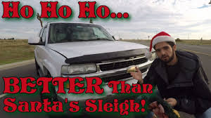 how to put christmas lights on your car how to decorate put lights on your car or truck for christmas