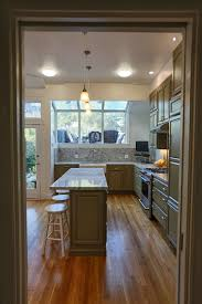 traditional kitchen in san francisco quality kitchen cabinets of