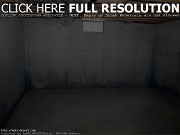 painting basement walls ideas basement decoration by ebp4