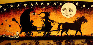 halloween vintage images vintage halloween wallpapers u2013 festival collections