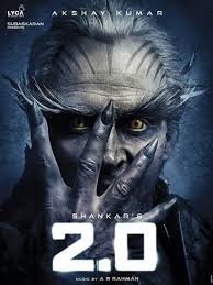 7 much awaited movies of 2018 iamhindustan com