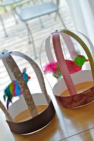 Pinterest Crafts Kids - best 25 spring crafts for kids ideas on pinterest spring crafts