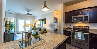 Kitchen Cabinets Louisville Ky by Luxury Apartments In Louisville Ky Valley Farms