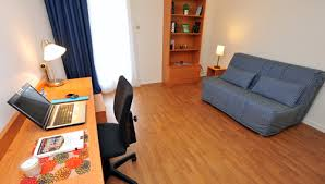location chambre etudiant montpellier logement étudiant à montpellier résidence étudiante les
