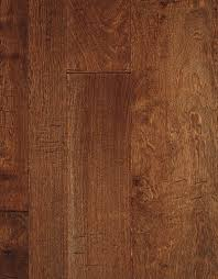 honey birch random width hardwood flooring 2 rcf hardwoods