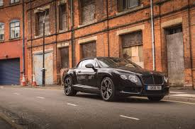 bentley v8s driven bentley continental gt v8 convertible review