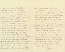 3 lined writing paper jan toorop important autograph letter signed in dutch 3 pp on important autograph letter signed in dutch 3 pp on lined 8vo stationery october