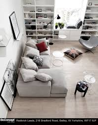 livingroom leeds 12 best design images on home ideas contemporary