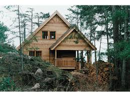 small mountain cabin plans small rustic mountain cabin plans quotes house plans 65962
