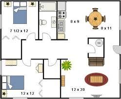 2 bhk house plan amusing 800sft house plan photos best ideas exterior oneconf us