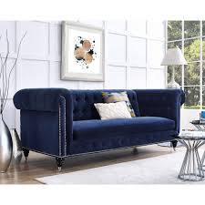12 best collection of ashley tufted sofa