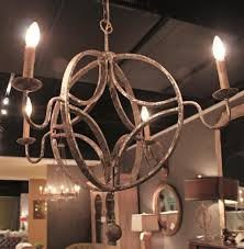 Country French Chandelier by Chandelier Astounding French Chandeliers French Chandelier Module