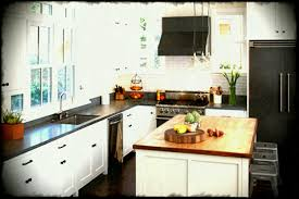 top 10 kitchen appliance brands kitchen equipment names and functions luxury kitchenware brands top