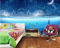 aliexpress com buy photo wall murals wallpaper beautiful scenery