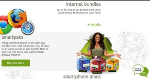 etisalat data plan bundles u0026 subscription packages for android