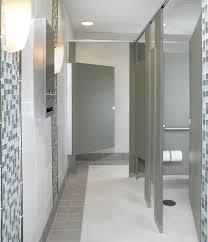 bathroom creative bradley bathroom partitions decor idea