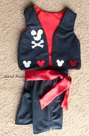 halloween boot covers mickey pirate costume mouse halloween costume with pirate