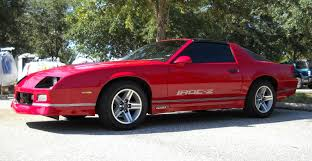 1989 z28 camaro for sale which decade had the coolest cars cars 80 s and cars
