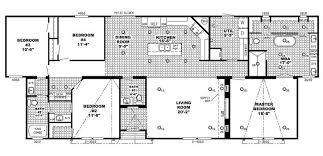 oakwood homes of oklahoma city ok new homes