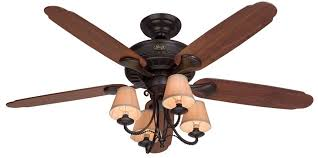 Country Ceiling Fans by Ceiling Awesome Rustic Ceiling Fans Flush Mount Excellent Rustic