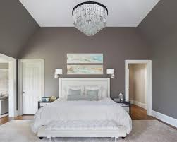 the four best paint colors for bedrooms 3 gray