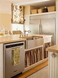 Replacing Cabinet Doors Cost by Kitchen Breathtaking Replace Kitchen Cabinet Doors Replacing