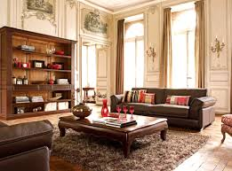 Classic Livingroom Living Room Furniture Classic Style Gorgeous Elegant Ideas With
