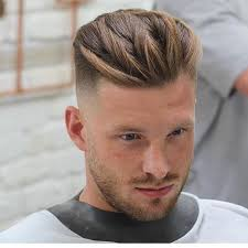 mens comb ove rhair sryle 100 tasteful comb over haircuts be creative in 2018