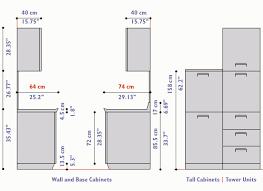 Standard Kitchen Base Cabinet Sizes Slate Flooring In A Kitchen Archives Taste Unique Slate Flooring